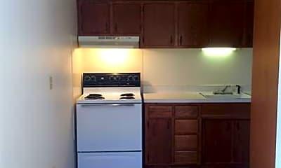 Kitchen, 432 Eureka St, 1