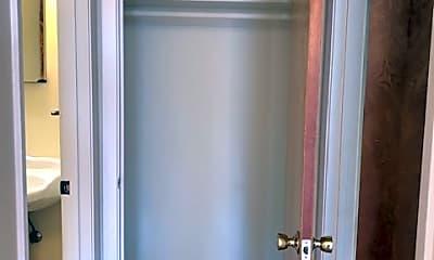 Bathroom, 766 Kansas St, 2