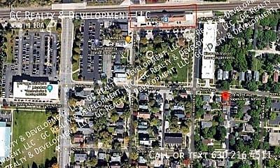 218 North Ave, 2