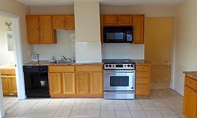Kitchen, 120 Jaques St, 0