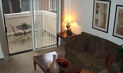 Meadowood Apartment Homes, 0