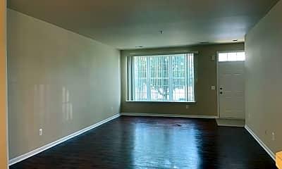 Living Room, 8429 Towne Center Cir, 1