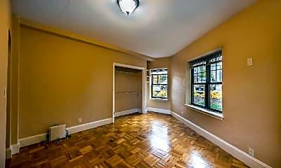 Bedroom, 2 Elmwood Ave, 0