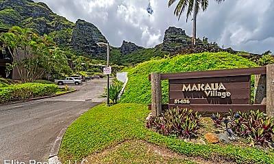 Community Signage, 51-636 Kamehameha Hwy, 2