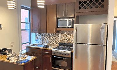 Kitchen, 85 Ralph Ave, 2