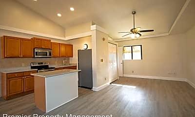 Kitchen, 826 Wiggins Pass Rd, 0