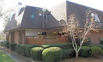 Building, 210 Finley Forest Dr, 0