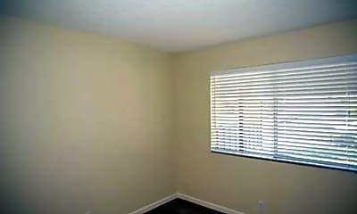 Bedroom, 121 Kearney Way, 0