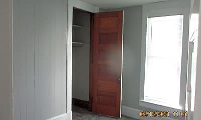 Bedroom, 100 Gilbert Ave, 1