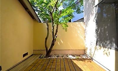 Patio / Deck, 432 San Vincente Cir, 2