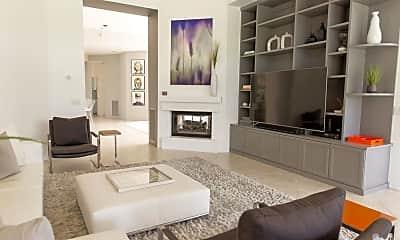 Living Room, 79555 Mandarina, 0