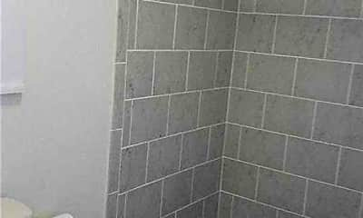Bathroom, 3129 Stanhope Ave, 2