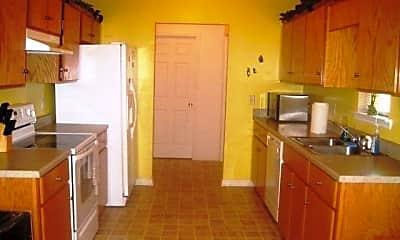 Kitchen, 276 Gloucester Dr, 1