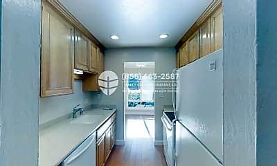 Kitchen, 320 N Civic Dr 102, 0