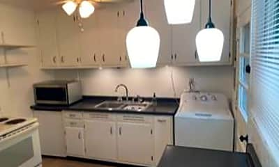 Kitchen, 1150 Alfred St NE, 1