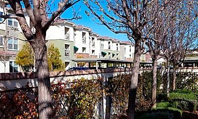 FountainGlen Valencia 55+, 0