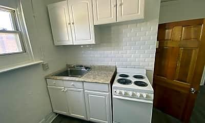 Kitchen, 637 N 3rd St, 1