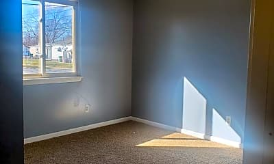 Bedroom, 23181 Rausch Ave, 2