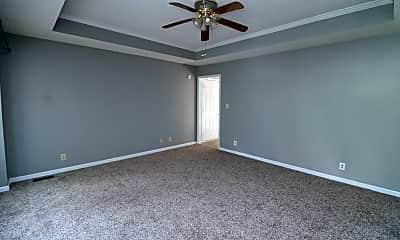 Bedroom, 3289 N Senseney Cir, 1