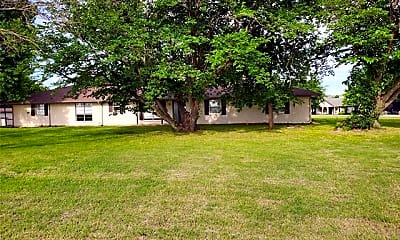 Building, 9058 Prestonview Dr, 0