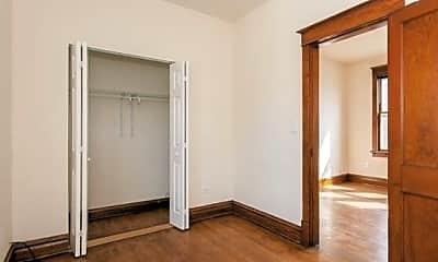 Bedroom, 2145 W Webster Ave, 0