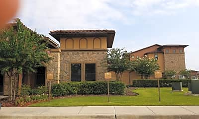 Sierra Meadows Apartments, 0