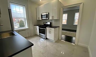 Kitchen, 244 Lawton Ave 5, 1