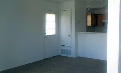 Bedroom, 4202 Gus Dr, 1