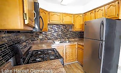 Kitchen, 4426 Chowen Ave S, 1