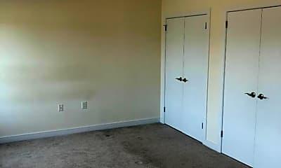 Bedroom, 192 Bloomfield Ave, 2