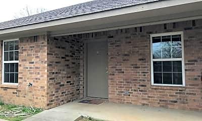 Building, 103 Cedar St, 0