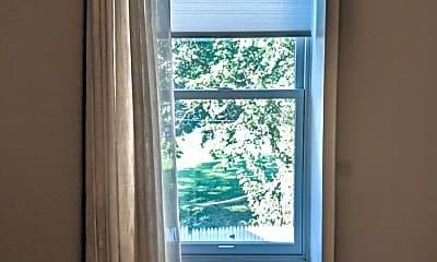 Bedroom, 103 West Kentucky Street, 2