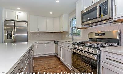 Kitchen, 265 Orange St, 1