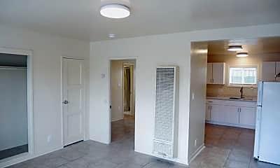 Bedroom, 751 Sanborn Pl, 1