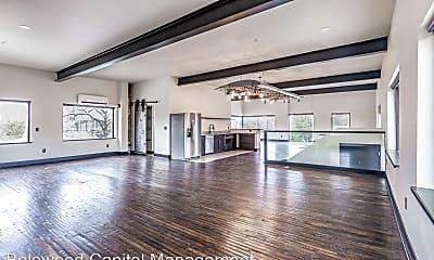 Living Room, 140-146 E. 21st St., 0