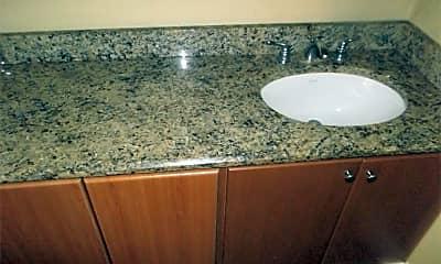 Bathroom, 221 Sharon Dr, 0