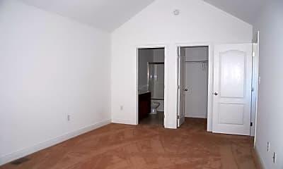 Bedroom, 3489 Riverbend Cove, 2