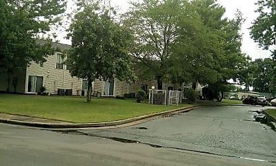 Midtown Estates, 0