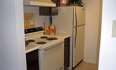 Kitchen, 8331 Fredericksburg Rd, 0