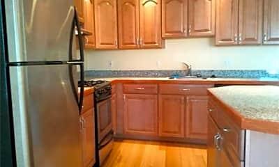 Kitchen, 409 Main St, 0