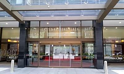 870 UN Plaza Apartments Inc, 1