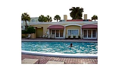 Pool, 17901 NW 68th Ave, 1