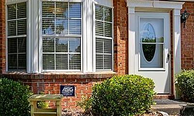 front door.jpg, 5975 Edgelake Dr, 1