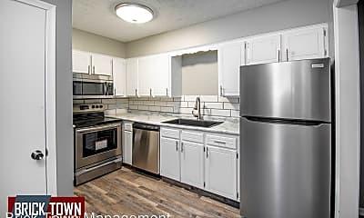 Kitchen, 4813 Underwood Ave, 0