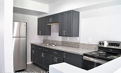Kitchen, 2408 Tam Dr, 0