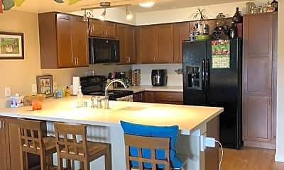 Kitchen, 210 S Cottonwood Rd, 1