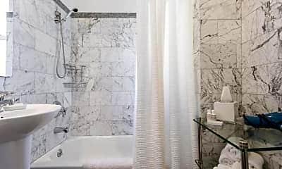 Bathroom, 2216 W Palmer St, 0