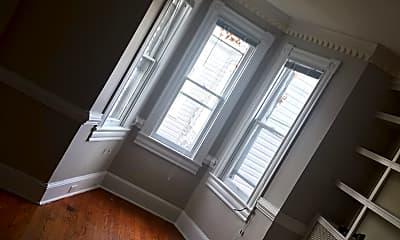 Living Room, 511 S Braddock St, 0