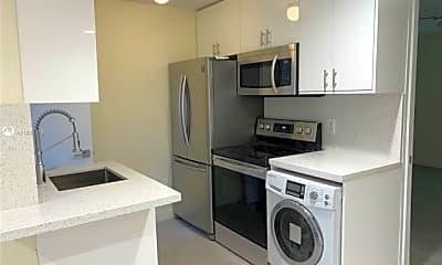 Kitchen, 940 7th St, 0
