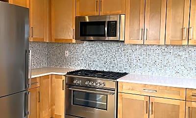 Kitchen, 149-45 Northern Blvd 5-O, 1
